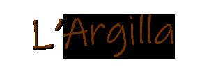 Agriturismo Garfagnana: villa con piscina, parco - Appartamenti